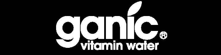 Vitaminwater.at